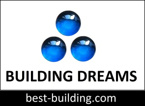 BUILDING DREAMS LOGO 3 AVATAR WEB